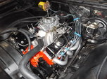 GM 355 Engine  for sale $3,400
