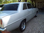 1967 Chevrolet Chevy II  for sale $22,000