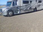 2007 Dynamax  for sale $109,000