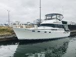 3888 Bayliner Twin 220 Turbo Hinos  for sale $45,000