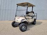 2011 Yamaha Golf Cart  for sale $5,900