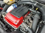 Ford Falcon Fg Xr6 Turbo Barra Engine/Motor Complete accesso  for sale $4,570