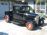 1930 Ford Model A  for sale $55,000