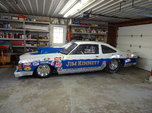 1980 Plymouth Pro Stock Hemi/ lenco  for sale $89,900