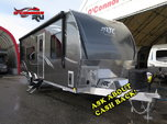 RV4923 for Sale $68,927