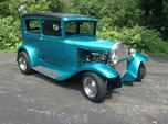 1930 Ford                                               Model A  for sale $28,500