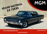 1965 Buick Skylark  for sale $55,000