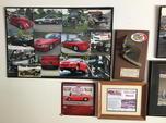 garage full  for sale $7,500
