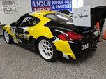 2008 Porsche Cayman S Race Track Car Fresh Engine,Race Ready