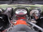 1972 Chevrolet C10 Pickup  for sale $16,000