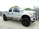 2015 Ford F-250 XLT  for sale $7,000