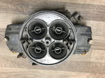 1050 Dominator Gas Carburetor  for sale $450