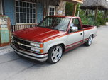 1990 Chevrolet C1500  for sale $14,900