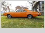 1970 Dodge Coronet  for sale $30,000
