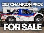 2017 Stamper Pro 2  for sale $110,000