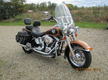 2008 Harley-Davidson Touring  for sale $6,999