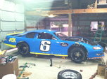 GARC Super Late Model  for sale $11,500