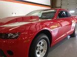 2015 COPO Camaro  for sale $135,000