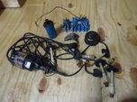 Mopar Race 426 Hemi Super Stock A Body Transignitor Coil Dis  for sale $895