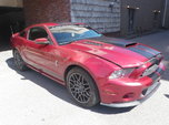 2014 Ford Mustang  for sale $33,200