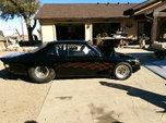 1974 Dodge Colt  for sale $20,000