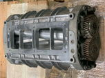 871 DETROIT DIESEL SUPERCHARGER BLOWER; 8V71T, 8V92T, 471  for sale $1,225