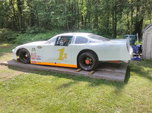 Pro Stock  for sale $13,000