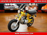 1972 Honda Unknown  for sale $4,900