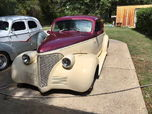 1939 Chevrolet  for sale $44,949