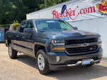 2019 Chevrolet Silverado 1500 LD  for sale $39,999