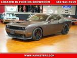 2015 Dodge Challenger  for sale $49,900