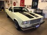 1979 Chevrolet El Camino  for sale $14,949