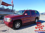 2006  gmc   Denali  for sale $11,995