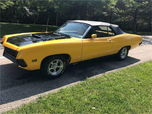 1971 Ford Torino  for sale $17,949