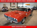 1971 Plymouth Cuda  for sale $69,900