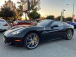 2010 Ferrari California  for sale $119,000