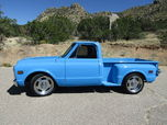 1969 Chevrolet C10  for sale $29,500