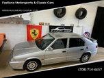 1994 Alfa Romeo  for sale $19,500