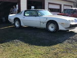 1980 Pontiac Firebird  for sale $29,500