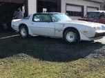 1980 Pontiac Firebird  for sale $29,500