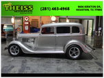 1934 Plymouth Deluxe PE Model  for sale $52,000