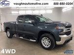 2019 Chevrolet Silverado 1500  for sale $48,375