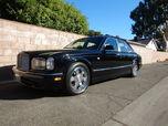 2001 Bentley Arnage  for sale $26,900