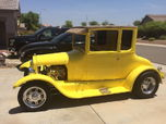 1927 Ford  for sale $29,949