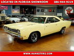 1969 Plymouth Road Runner  for sale $44,900