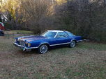 1977 Ford Thunderbird for Sale $13,549