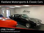 1968 Pontiac LeMans  for sale $40,000