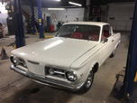 1964 Plymouth Barracuda  for sale $40,000
