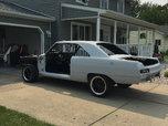 Dodge Dart  for sale $3,900