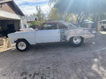 1966 Chevrolet Chevy II  for sale $17,000